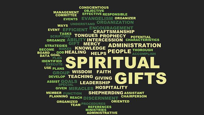 Spiritual-Gifts-Sermon.png