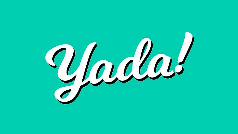 F2F_Yada.png