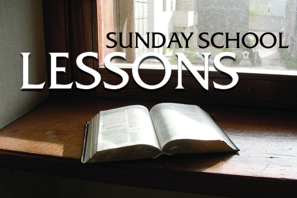 SS-lessons