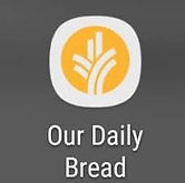 our daily bread emblem.jpeg