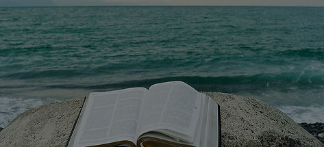 65278-bible-ocean-gettyimages-972349886-