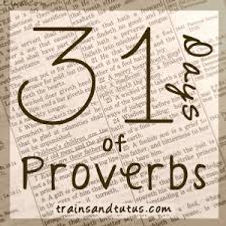 proverbs 31 days.jpg