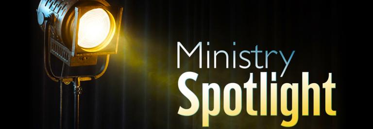 MinistrySpotlight.CROP_-768x267