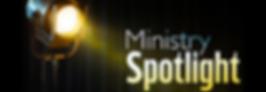 MinistrySpotlight.CROP_-768x267.png