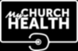 my church my health.png