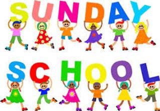sunday school 3.jpg