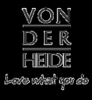 Von-Der-Heide.png