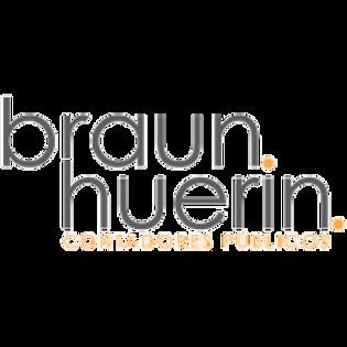 Braun-huering.png