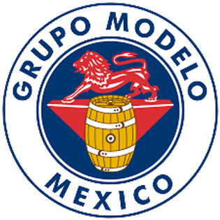 Grupo-Modelo.png