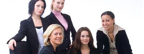 mujeres-trabajandoportada-950x360.jpg