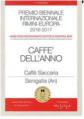 CAFFE' DELL'ANNO 2016.jpg