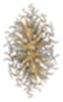 Capriccio_Silver_Gold_mirrored.jpg