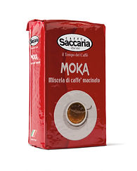 Caffe-moka-rosso-ric_2.jpg