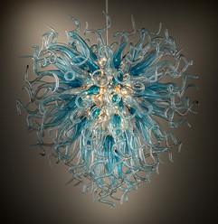Medusa-mare_art.EHF5_3colors.jpg