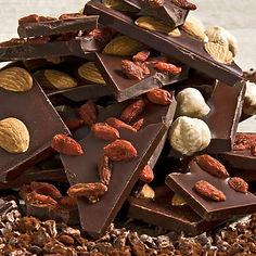 Mencarelli-cocoa-passion_web.jpg