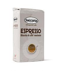 Espresso-bianco-ric_2.jpg