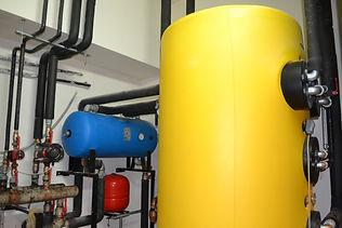 Impianto-di-condizionamento-caldo-freddo