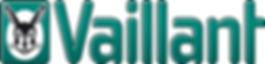 16-vaillant-logo-1437972-2.jpg