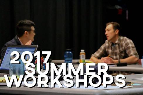 17 Summer Work Logo.jpeg