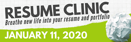 Resume Clinic Banner.png