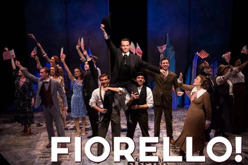 Fiorello Logo.jpeg