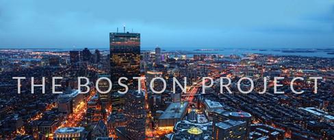 Boston Project Logo.jpg