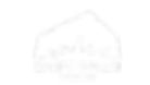 Sparkhaven Theatre Logo