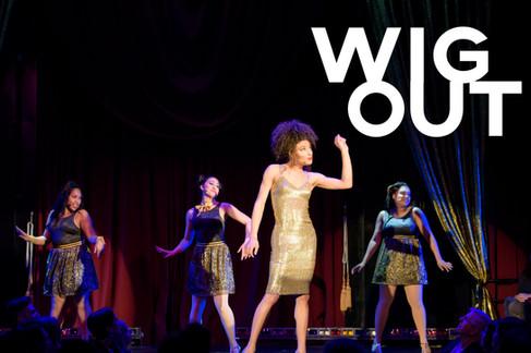 Wig Out Logo.jpg