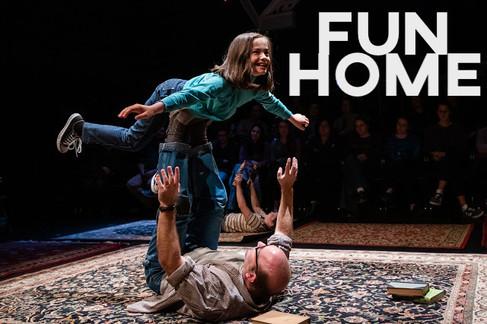 Fun Home Logo.jpeg
