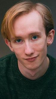 JAMES WECHSLER