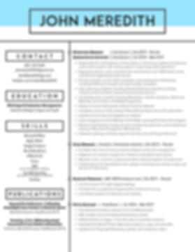 John Meredith Admin Resume 08-13-19.jpg