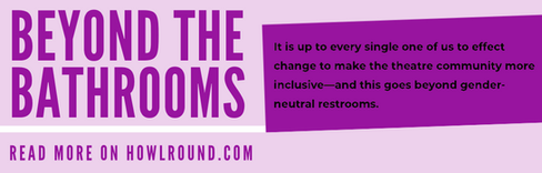 BEYOND THE BATHROOMS Essay Banner.png