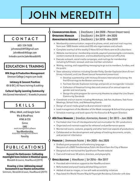 John Meredith Admin Resume 09-19-20.jpg