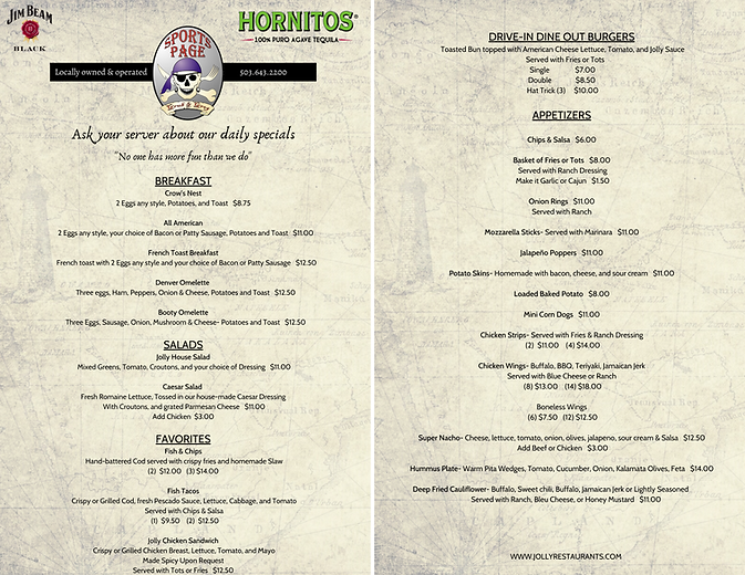 New Jolly Menus Paird for website (2).png