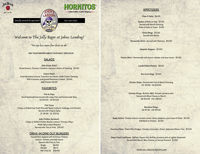 New Jolly Menus Paird for website.png