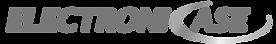 logo-electronicase gra.png