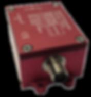 krocksensor accelerometer