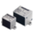 Inklinometer sensorex