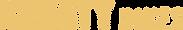 logo krusty text.png