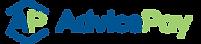 AdvicePay_Logo-300w.png