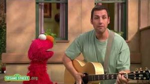 http://muppet.wikia.com/wiki/Song_About_Elmo