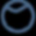 hansesoul_logo_ohneZusatz_rgb.png