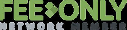fon-member-color-logo-png-1000-240_edite
