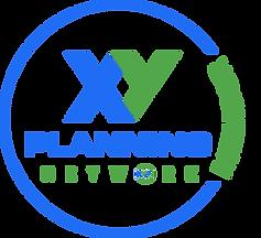 XYPN Member Badge.png