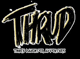 thurd_logo-compressor.png