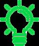 idea-compressor-compressor.png