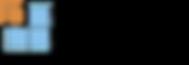 CRG_Logo_12.2018.png