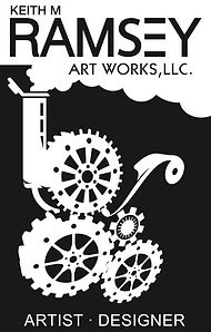 RAMSEY ART WORKS CARDS_2017_side1 2.jpg