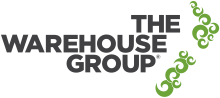 220px-The_Warehouse_Group_logo.svg.png