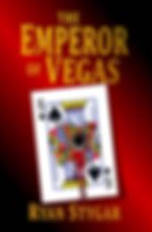 Emperor of Vegas Cover onebullet.jpg
